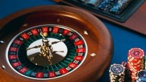 online casino free spins-bonus