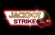 Jackport