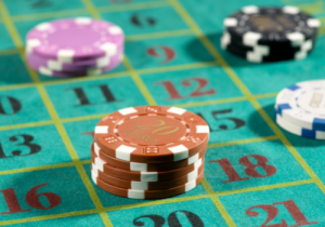 Finding Online Casino Bonuses That You Need to Try Out When You Begin Betting